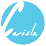 carisla.com_logo_website